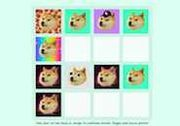 Play 2048 DOG Game