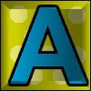 Play Alphabetic Game