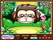 Play Banana Rama Game