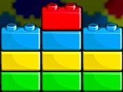 Play Brickout Game