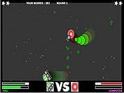 Play Bumper Duel Game