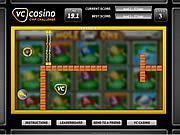 Play Casino Chip Challenge Game