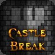 Play Castle Break Game