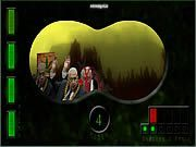 Play Celebrity Hitman Terrorist Alert Game