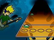 Play Coolio the Guitarist 2 Game