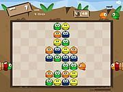 Play Cucaracha Game