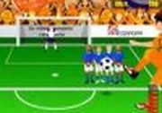 Play EK Penalti Game