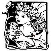 Play Enchanted Coloring Book 3 Game