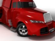 Play Extreme truck X3 Game