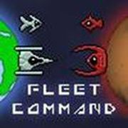 Play Fleet Command Game