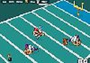 Play Freaky Football Game