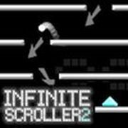 Play Infinite Scroller 2 Game