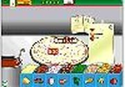 Play Italian Pizzas Game