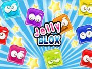 Play Jelly Blox Game
