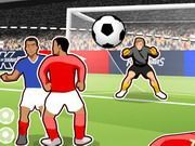 Play King Of Defenders Game