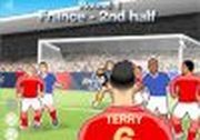 Play Kingof Defenders Game