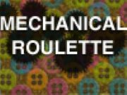 Play Mechanical Roulette Game