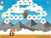 Play Momentumz Clouds Game