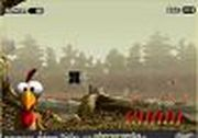 Play Moorhuhn Game
