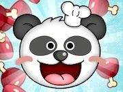 Play Panda Click Game