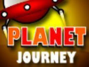Play Planet Journey Game