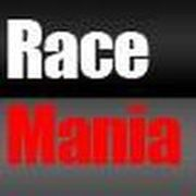 Play RaceMania Game