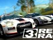 Play Real Racing 3 Game