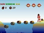 Play River Coconuts Game
