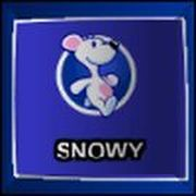 Play Snowy Game