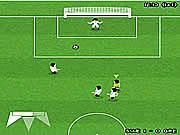 Play Soccer World Super Champions 2 Game