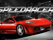 Play Speed Racer Game