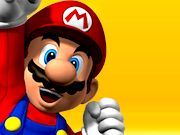 Play Super Mario Bros World Flash 2 Game