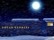 Play The Expressed Polar Train Game