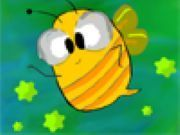 Play The Little Bee Game