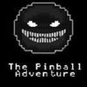 Play The Pinball Adventure Game