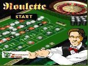 Play The Roulette Game