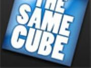 Play The Same Cube Game
