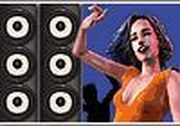 Play The Sims 2 Nightlife DJ B Game