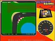 Play Ultimate Racing Game