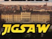 Play Vienna Jigsaw Game