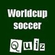 Play Worldcup soccer quiz Game