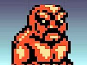 Play Abobo's Big Adventure Game