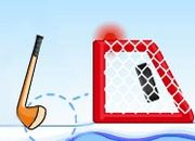 Play Accurate Slapshot Level Pack 2 Game
