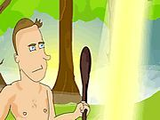Play Adam and Eve Game
