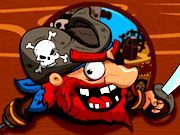Play Ahoy Pirates Adventure Game