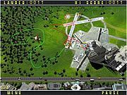 Play Air Traffic Chief Game