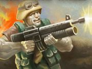 Play Airborne Wars Game