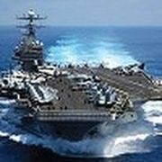 Aircraft carrier flash game