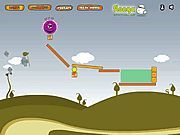 Play AlienRoll Game