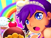 Play Alpha Cakes Game